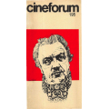 CINEFORUM 195