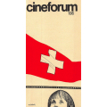 CINEFORUM 196