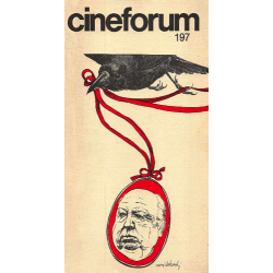 CINEFORUM 197
