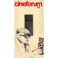 CINEFORUM 198