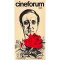 CINEFORUM 200