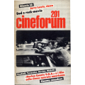 CINEFORUM 201