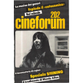 CINEFORUM 202