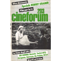 CINEFORUM 203
