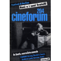 CINEFORUM 204