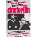 CINEFORUM 205