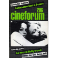 CINEFORUM 206