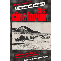[PDF] CINEFORUM 208