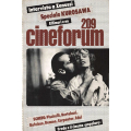 CINEFORUM 209