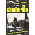 CINEFORUM 210