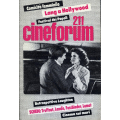 CINEFORUM 211