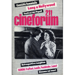 [PDF] CINEFORUM 211