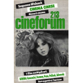 CINEFORUM 213