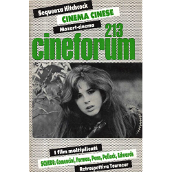 [PDF] CINEFORUM 213