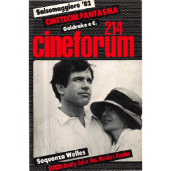 CINEFORUM 214