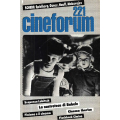 CINEFORUM 221