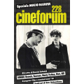 CINEFORUM 228