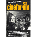 CINEFORUM 230
