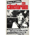 CINEFORUM 231
