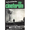 CINEFORUM 232