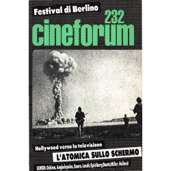 [PDF] CINEFORUM 232