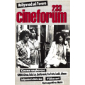 CINEFORUM 233