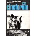 CINEFORUM 234