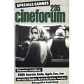 CINEFORUM 235