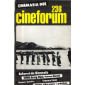 CINEFORUM 236