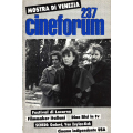 CINEFORUM 237