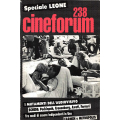CINEFORUM 238