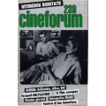 CINEFORUM 239