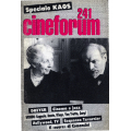 CINEFORUM 241