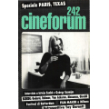 CINEFORUM 242