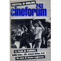 CINEFORUM 243