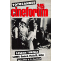 [PDF] CINEFORUM 245