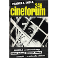 CINEFORUM 246