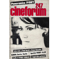 CINEFORUM 247
