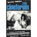 CINEFORUM 248