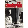 CINEFORUM 249