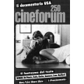 CINEFORUM 250