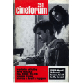 CINEFORUM 251