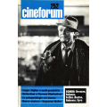 CINEFORUM 252