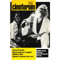 CINEFORUM 253