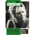 CINEFORUM 254