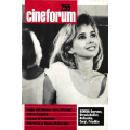 CINEFORUM 255
