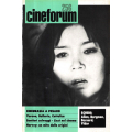CINEFORUM 256