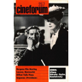[PDF] CINEFORUM 257