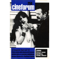 [PDF] CINEFORUM 258