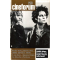 CINEFORUM 259